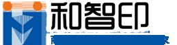 北京千赢app客户端厂